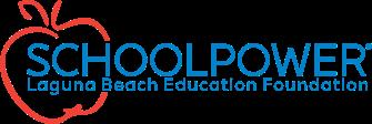 Schoolpower Logo