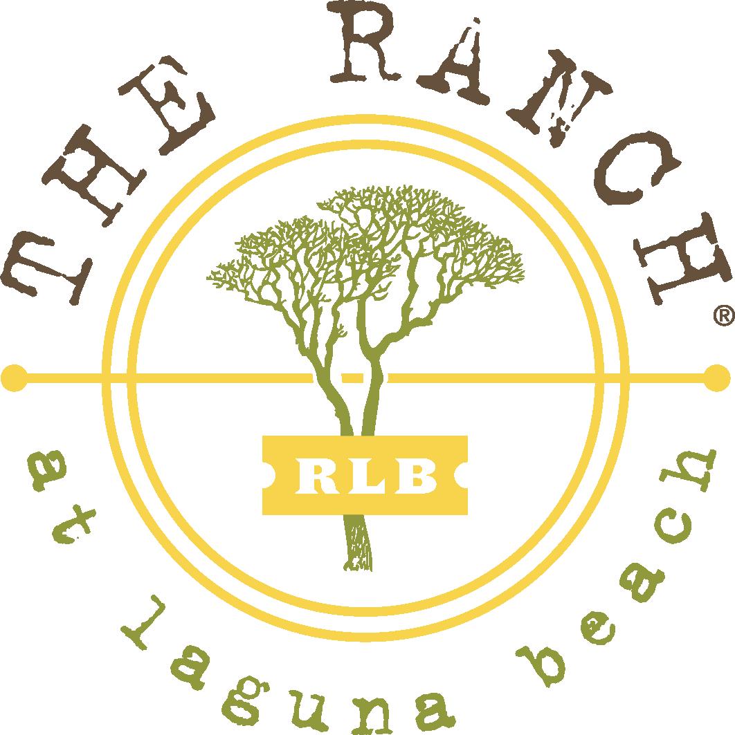 the ranch at laguna beach logo