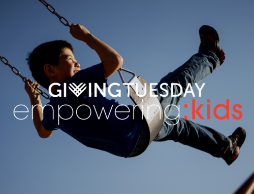 SchoolPower Sets Goal to Raise $150,000 for LBUSD Families on Giving Tuesday