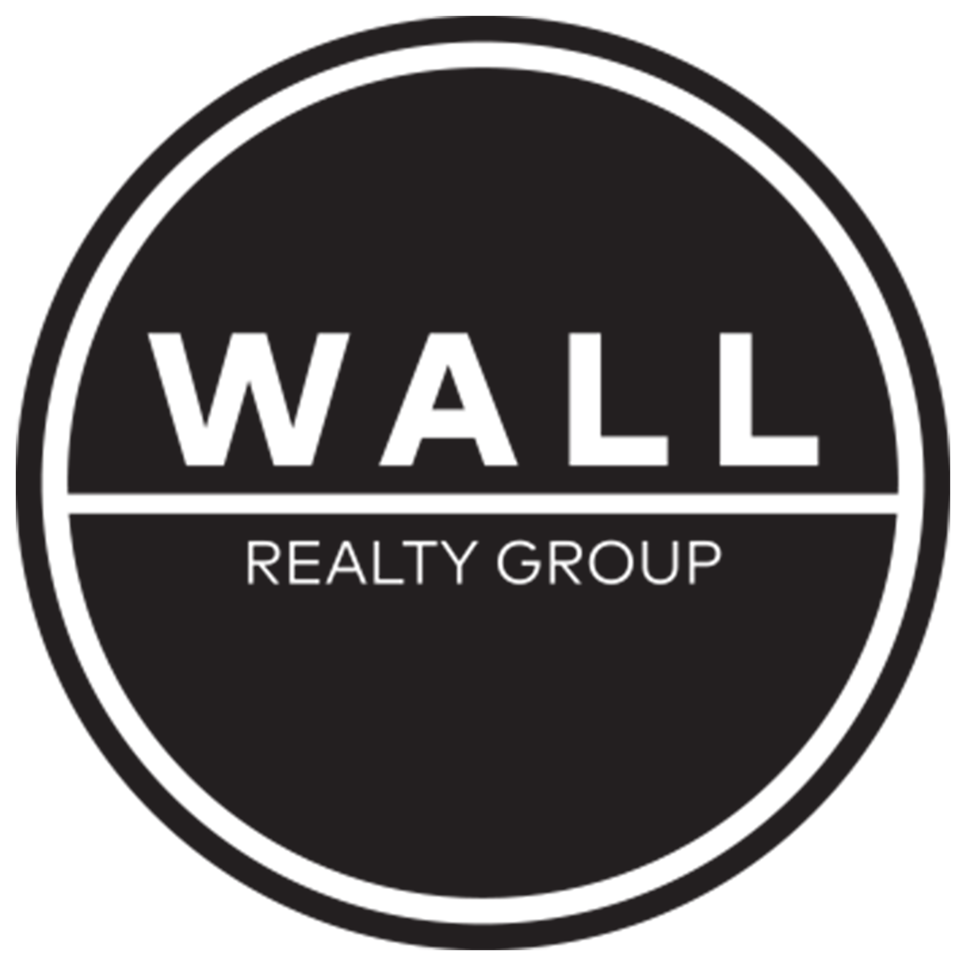 Spencer Wall Realty Group logo