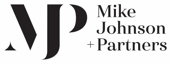 Mike Johnson + Partners